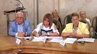 """ФК """"Жилстрой 1"""" готовится к домашним матчам Лиги чемпионов"""