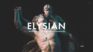 (FREE) ''Elysian'' | Joyner Lucas x Logic J Cole Type Beat | Trap/Hip Hop Instrumental 2019