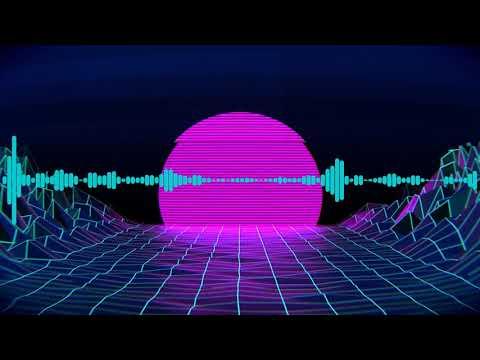(30-36hz) Modern Talking - Princess Of The Night (1986) Rebassed (Low by Gorilla_Bass)