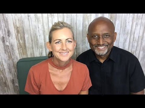 Fasting As A Couple   Intermittent Fasting for Today's Aging Woman
