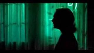 Vertigo - Portishead - Hunter