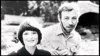 Richard and Linda Thompson - We Sing Hallelujah