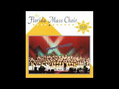 """Anticipation"" (1994) Florida Mass Choir"