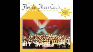 Watch Florida Mass Choir Anticipation video