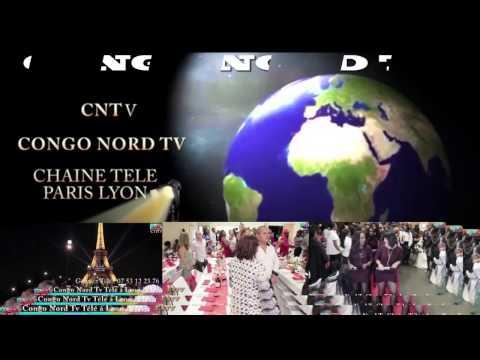INFORMATION CONGO RDC