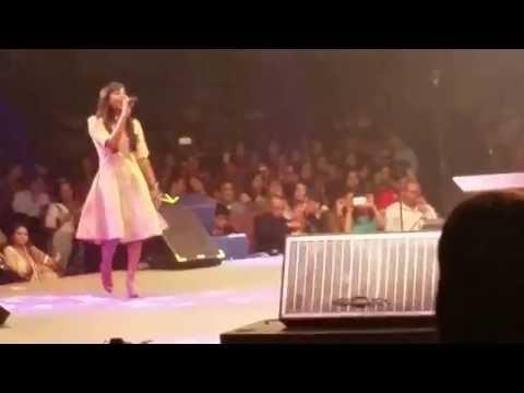 Shilpa Rao -Malang - Generation Next