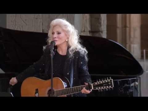 Judy Collins - Open The Door, Live At The Metropolitan Museum Of Art