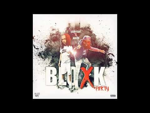 Sada Baby & Drego - Bloxk Party (TNT Clean Edit)