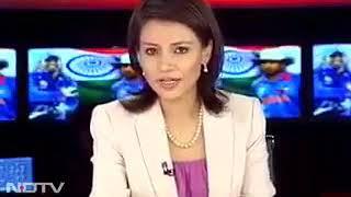 Body transplation NDTV