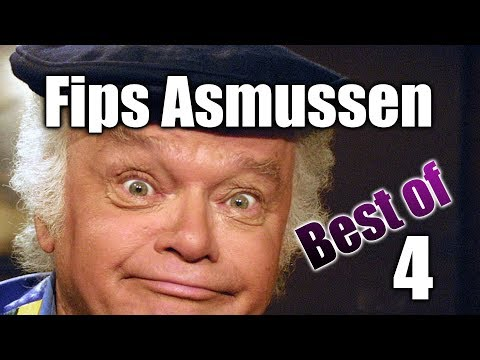 Willy Lustig TV: