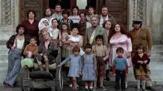 Ugly, Dirty and Bad .. Brutti sporchi e cattivi .. Ettore Scola 1976