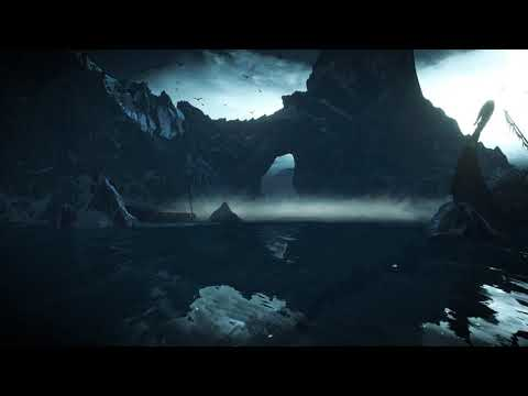 The Beauty of The Witcher 3 - Skellige thumbnail