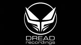 Ray Keith Dread Radio 360 Show OriginFM  05 06 2015
