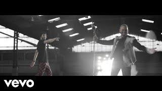 Kenai - Indecisa ft. Sebastián Yatra