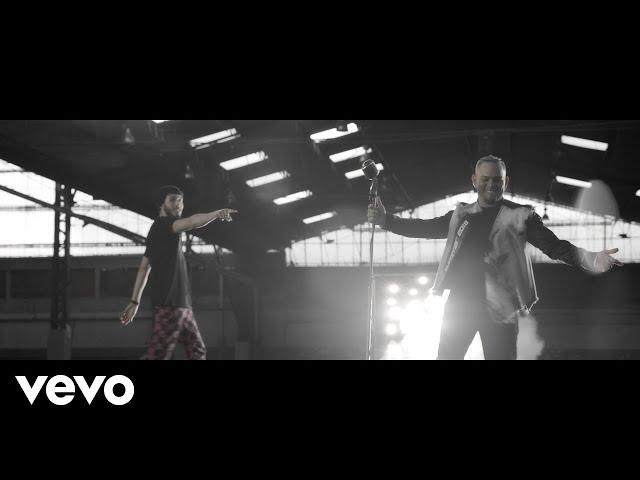 Kenai - Indecisa ft Sebastián Yatra