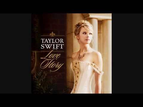 Romeo Save Me - Romeo feat. Taylor Swift