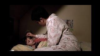 Ta maman qui t'aime - Court métrage amateur 2012, CinéMésis ( dans le jura par Pierre PEUGET)