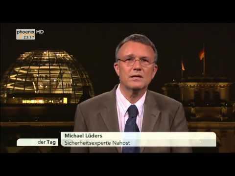 Deutsche Medien geben endlich Blackwater-Söldner in der Ukraine zu