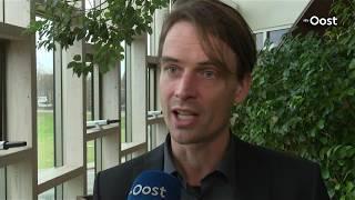 Hardenberg stapt naar de Raad van State om gaswinning te laten stoppen