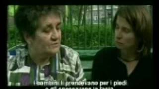 Romano Film - Romani Rat - Fetahi Spejto 3°part
