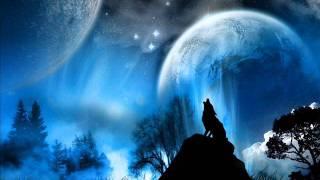"Opus Eclipse ""A Wolf"