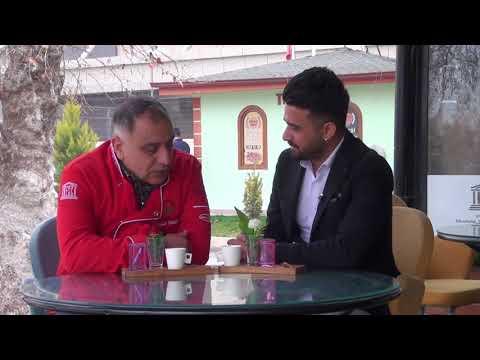 ZEUST CAFE - ŞEHİTKAMİL/GAZİANTEP