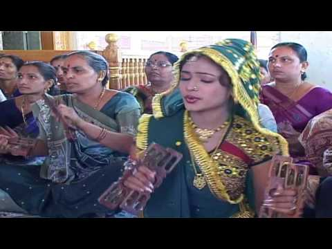 ગજાનન સૂંઢાળા | Gajanan Sundhada | Gajanan Sundhada hemant chauhan | Ganesh Gujarati Bhajan