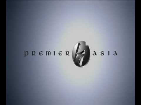 Premier Asia logo