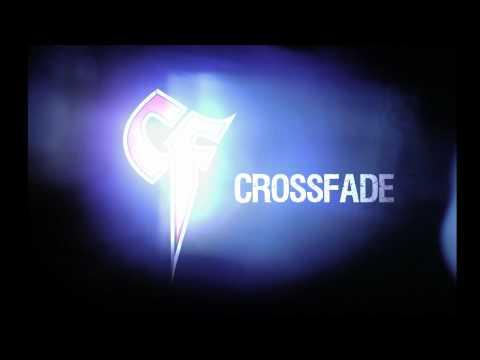 New Crossfade album coming soon! mp3