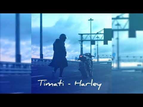 Тимати - харлей #Тимати #Харлей #Премьера2020 #Транзит #Timati #Harley
