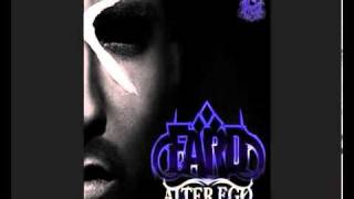 Fard - Heimweh (Official Song) 26.11 Alter Ego