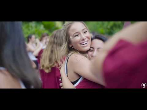 Alpha Phi Bid Day Florida State 2017