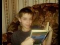 Книги для мальчиков 12 лет mp3