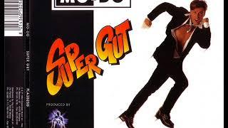 MO-DO - Super gut (super gut mix)