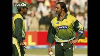 Shoaib Akhtar & Dia Mirza.wmv