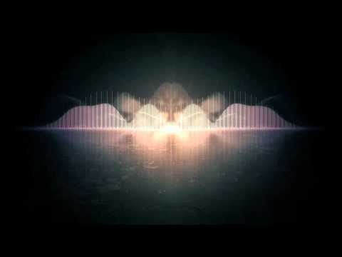 The Glitch Mob - Bad Wings [HD]
