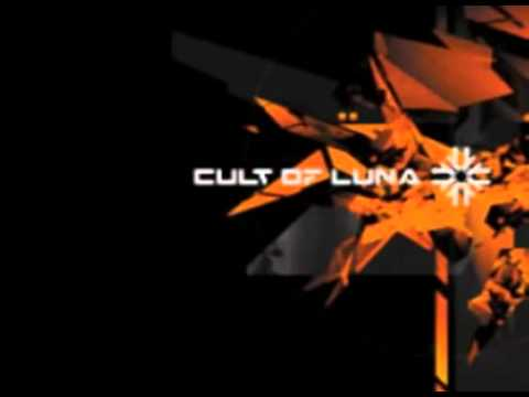 Cult of Luna - The Sacrifice