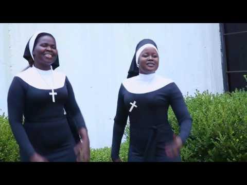 Download Muhaba Taki Kifaya