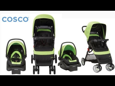 car-seat-and-stroller-travel-system