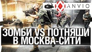 видео Москва | Новости | Более 20 семей военнослужащих получили ключи от квартир в новостройках на ул. Большая Очаковская