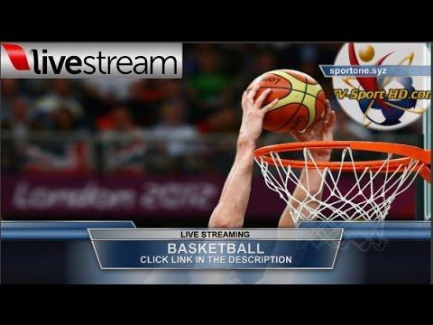 """LIVE STREAM Woori Wibee W vs Samsung Blue Minx W : """"WKBL Women - Play Offs"""""""