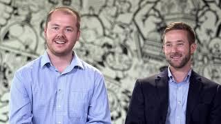 Boston 2024 | Founders