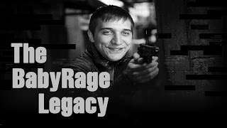 Dota 2: Arteezy - The BabyRage Legacy