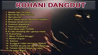 Rohani Dangdut mp3
