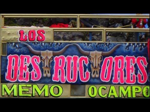 los-toros-de-memo-ocampo-jaripeo-en-san-miguel-nocutzepo-michoacan-2017