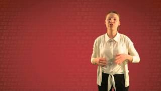 chinese kz   Курсы китайского языка(, 2015-06-03T18:23:07.000Z)