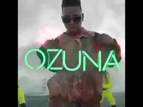 Ozuna Ft. Darell - Vacía Sin Mi (Oficial Video Preview)