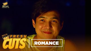 SABIK! Jerome Ponce mahal pa rin si Barbie Imperial!  |  Finding You