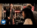 Green Day Oh Love Behind The Scenes Video mp3