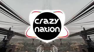 clean bandit solo remix🎶(crazy nation)